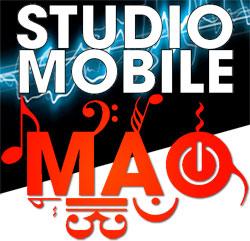 studiomobile01