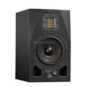adam-audio-a5x-moniteur-de-studio-actif-2-voies_1_REC0007534-000