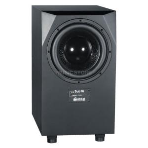 adam-audio-sub-10-mk2-caisson-de-basse-actif-10-woofer-200w_1_REC0002494-000